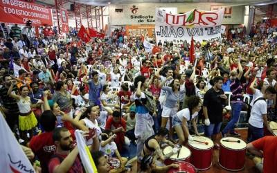 protesto-plenario-pt-sindicato-bancarios-sp1