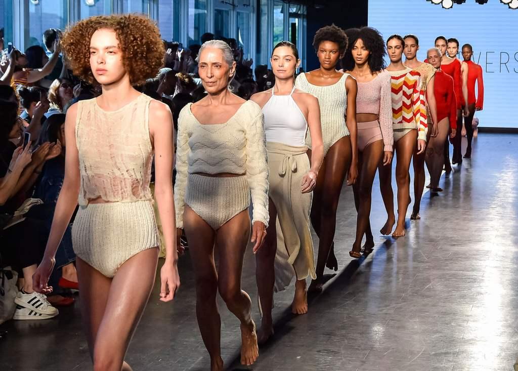 desfile_moda_sustentavel_brasil_eco_fashion_week