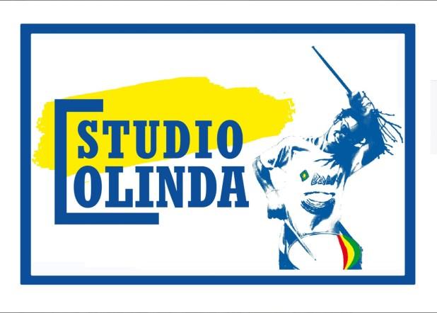 Studio Olinda Paris