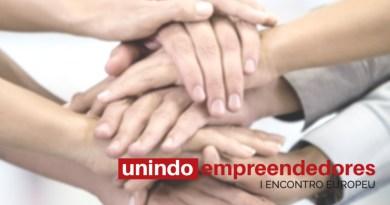 1. Europäisches Treffen für Brasilianische Kleinunternehmer