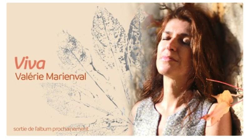 Valérie Marienval