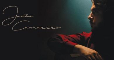 João Camarero – La révélation de la guitare brésilienne