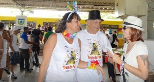A Paraíba em luto com o falecimento do jornalista e escritor Wills Leal
