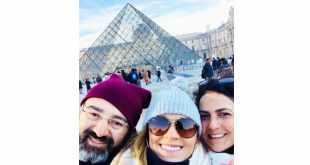 Descubra o melhor de Paris com uma guia brasileira – Passeios a pé pela Cidade Luz