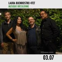 03.07-Laura-Buenrostro