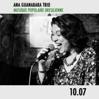 10.07-Ana-Guanabara