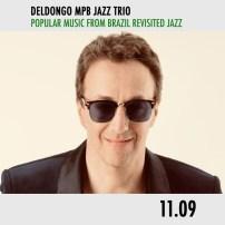 11.09-Deldongo-MpB
