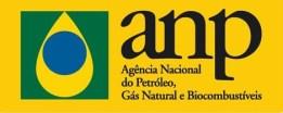 anp 2015