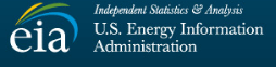 EIA - US Energy Information Administration. a