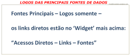 Logos - Links - BFD