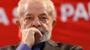 PF indicia Lula por corrupção em novo inquérito sobre compra de MPs