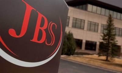 CVM abre 3 processos em uma semana para investigar JBS