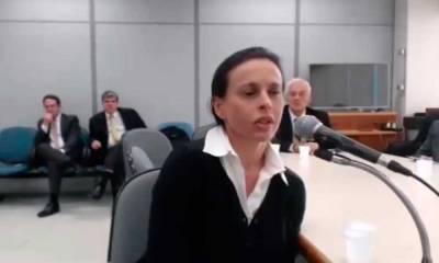 Moro determina transferência de R$ 11 milhões de Adriana Ancelmo para Justiça do Rio