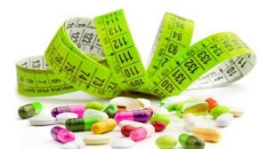 Anvisa pede veto à projeto que libera venda de medicamentos emagrecedores