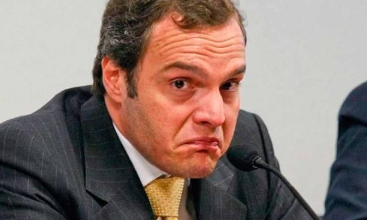 Funaro diz que Temer orientou distribuição de dinheiro desviado da Caixa e sabia de propina na Petrobras