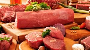 Exportação de carne para os EUA pode ser retomada em até 60 dias, diz ministroExportação de carne para os EUA pode ser retomada em até 60 dias, diz ministro