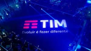 TIM: receita do segmento móvel atinge R$ 3,5 bilhões no 2º trimestre, alta de 5,0%