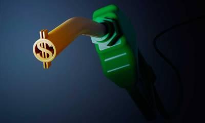Preço da gasolina sobe pela 2ª semana consecutiva e atinge maior valor desde fevereiro