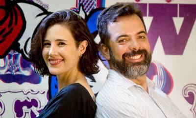 Empresa cria atuação para ajudar profissionais do setor criativo
