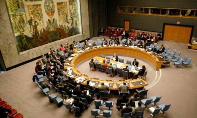 ONU impõe novas sanções à Coreia do Norte por testes nucleares