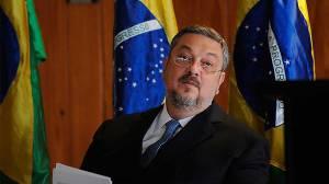 """Palocci abre o jogo e afirma: """"Lula tinha 'pacto de sangue' com a Odebrecht"""""""