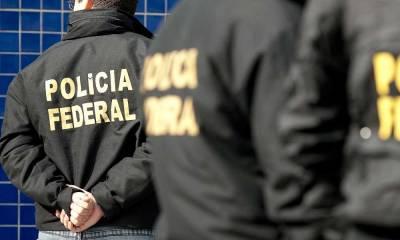 PF diz ter provas de crimes cometidos por Temer e cúpula do PMDB