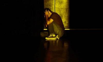 Precisamos conversar sobre o suicídio!