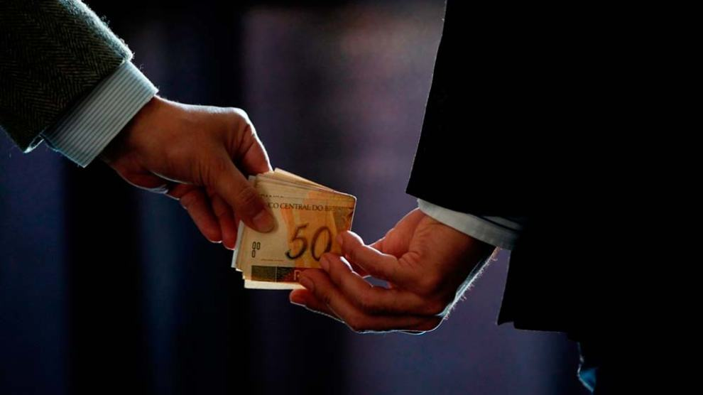 Mais de 80% dos brasileiros acham que pessoas comuns podem combater a corrupção