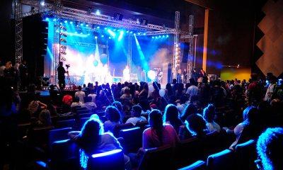 Festival de Música das Escolas Públicas do DF anuncia vencedores