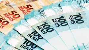 Bancos pagarão à vista a quem tem até R$ 5 mil a receber por perdas em 80 e 90