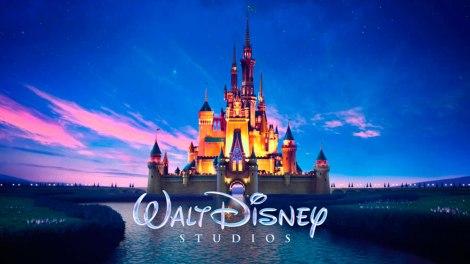 Disney compra parte da Fox