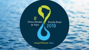 Fórum Mundial da Água em Brasília deve atrair público de 40 mil pessoas