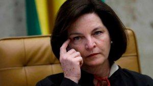 PGR vai ao Supremo para suspender parte do decreto de indulto natalino de Temer