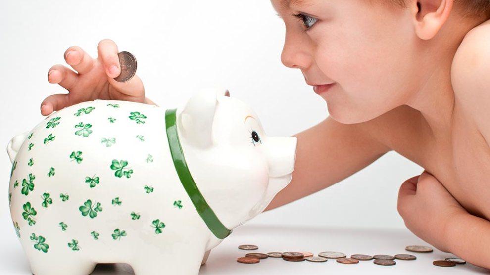 Educação Financeira e Sustentabilidade – Bom pro seu bolso, bom pro planeta!