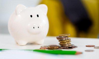 Controle de gastos pequenos: um dos segredos para ter mais dinheiro