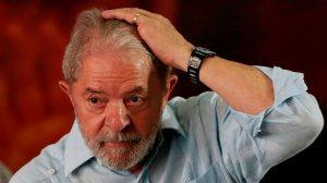 TRF-4 nega pedido de Lula e mantém Moro na condução de processo sobre sítio de Atibaia