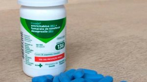 São Paulo lança medicação preventiva para populações vulneráveis ao HIV