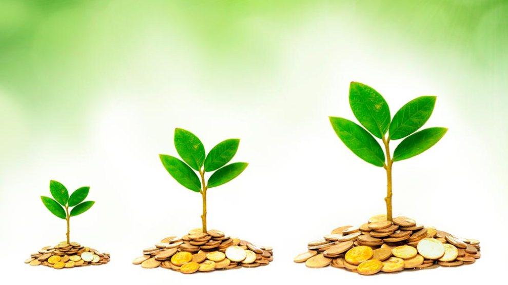 10 orientações para reduzir custos e gerar reservas para a poupança