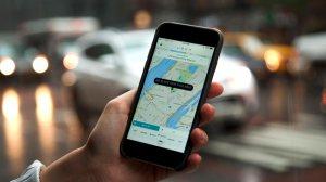 Uber pede 15 dias para explicar vazamento de dados de 196 mil brasileiros