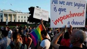 Governo dos EUA bane transgêneros das Forças Armadas: 'Desqualificados'