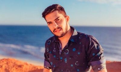 Fenamilho 2018: festa tem lançamento oficial na Bamboa Brasil ao som de Vinicius Lobo