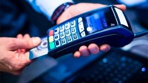 Governo limita juros do cartão e acaba com o pagamento mínimo