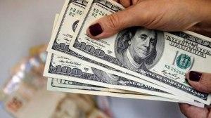 Dólar fecha a R$ 3,50, maior patamar desde junho de 2016