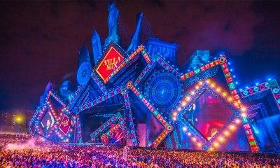 Com estrutura grandiosa Villa Mix Festival chega a Brasília neste sábado