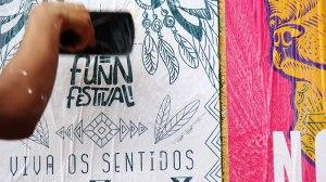Funn Festival
