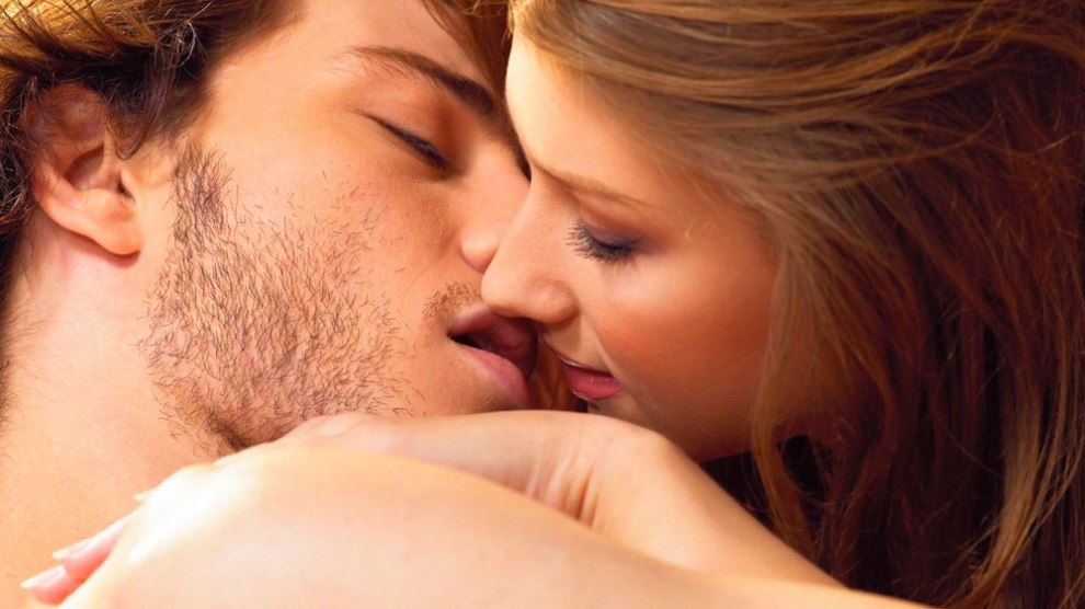 Por que temos mais desejo sexual no começo de uma relação?