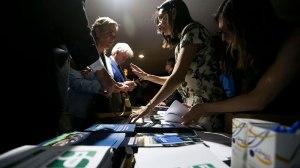 Congresso. Foto: Marcelo Camargo/Agência Brasil