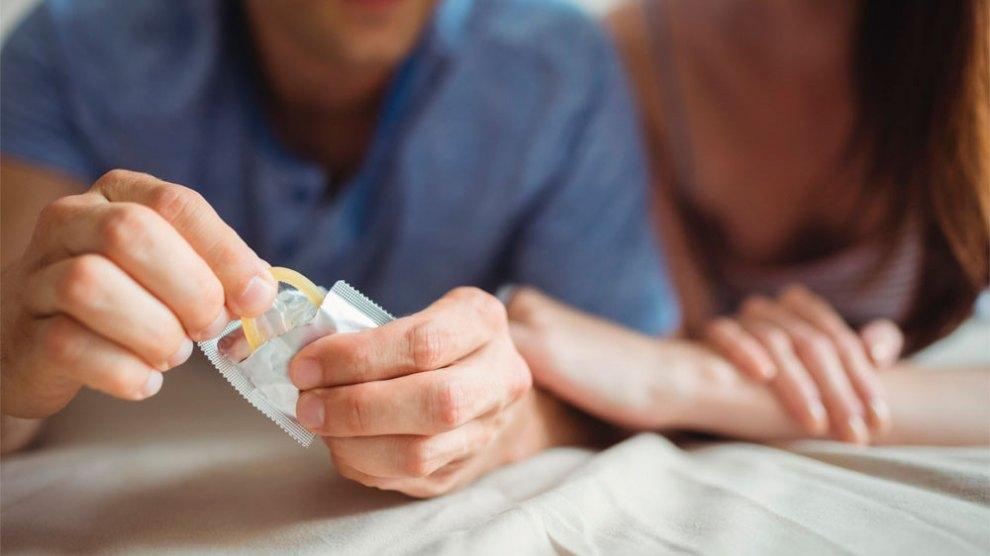 Sexo sem proteção pode causar infertilidade temporária ou irreversível