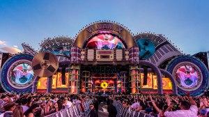 VillaMix Festival 2019; confirma line-up completo