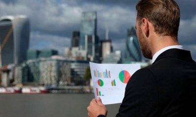 O que influencia suas decisões financeiras?